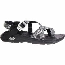 51f6dd22a0301f Women s Sandals for sale