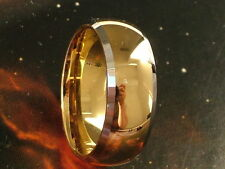 Wedding Rings without Stone for Men