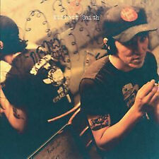 ELLIOTT SMITH Either/or DOUBLE LP VINYL 22 Double Album Expanded Edition In Ga