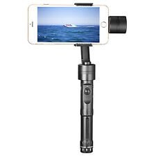 zhiyun Smooth-2 3 Axis Brushless Handheld Gimbal Stabilizer for iPhone 7/7plus