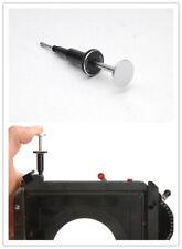 Release Button For SINAR AUTO APERTURE SHUTTER Camera Accessories New