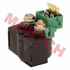 s l225 cf moto 500 wiring diagram electrical wiring diagram