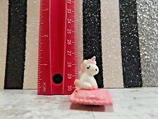 Barbie / Other Doll Accessories. Super Cute.