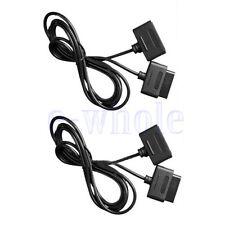 1.8M Länge Verlängerungskabel Für Super Nintendo SNES Controller Kabel DL