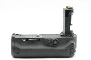 Canon BG-E20 Battery Grip for 5D Mark IV #822