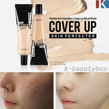Cover Up Skin Perfecter Makeup BB Cream 30ml / Korean Cosmetics k-beautybox