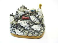 Zugspitze Garmisch Partenkirchen  Modell,Souvenir Germany Deutschland,Neu