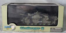 Dragon Armor Challenger 2 w/up Grade Armor Royal Scots Dragoon Guards Kosovo 200