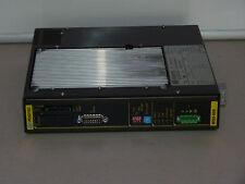 Berger Lahr WD3-008.0801 WD30080801 ERZ 64308080103 Sig POSITEC