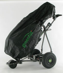 Greenhill Rain Cover for Golf Bag