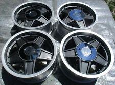 ❤️❤️ORIGINAL OZ ALLOY WHEELS 5x112 7x15 et32 NEW!! Audi Volkswagen Mercedes❤️❤️