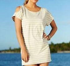 a134266eb2 Michael Kors Regular Size XS Swimwear for Women