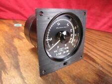 Bachmann Feldkirch - Switchable Tachometer 5-70 or 50-700 rpm - EN300/3MQ30 S