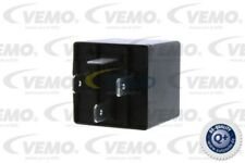Flasher Unit Relay FOR PEUGEOT 306 1.1 1.4 1.6 1.8 1.9 2.0 93->02 OEM