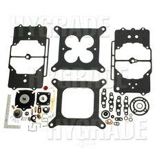 Carburetor Kit  Standard Motor Products  361D
