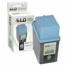 C6614DN Black Reman Printer Ink Cartridge for HP 20 HP20