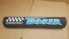VDC Traker Frame Pad NOS 1983 Bmx