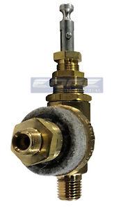 Air Compressor Pilot Unloader Valve w/ muffler vent   Rolair 131B  95-125 psi