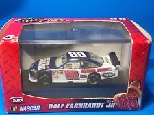 2008 Dale Earnhard Jr #88 NASCAR Winners Circle New Modle Car Scale 1:87 B1 1134