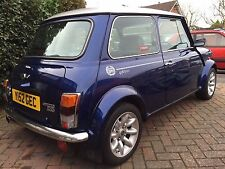Mini Classic Cars For Sale Ebay