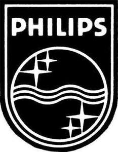 Philips Technical Library * Electronics * Valves * CDROM * PDF * KE3GK