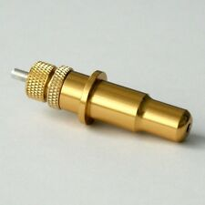 Gold Blade Holder for Vinyl Plotter Cutter Blade UsCutter Roland +