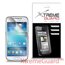 XtremeGuard Clear LCD Screen Protector Shield Skin For Samsung Galaxy S4 Zoom
