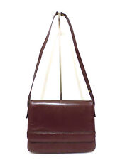 CULT VINTAGE '70 Sac Pochette Femme Cuir femme Leather épaule Hand Bag