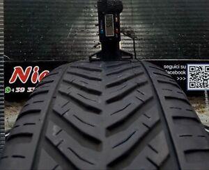 Pneumatici SYRON RACE 1 X 185 65 15 88 V XL Estive gomme nuove