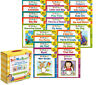 Sight Word Readers Box Set Learning First 50 Sight Words FREE shipping $35