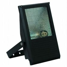 Flood Outdoor Floodlights & Spotlights 150W