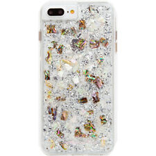 Case-Mate Karat Pearl Case for Apple iPhone 6/6s Plus, 7 Plus - Mother of