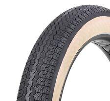 VEE Tire, Chicane 26x3,50 Skinwall, Pneus Fatbike Rétro Vintage