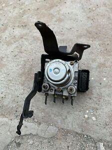 04-05 HONDA S2000 S2K ANTI-LOCK BRAKING SYSTEM BRAKE ABS PUMP MODULE OEM