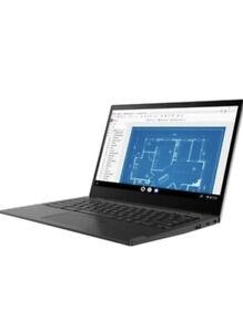 """Lenovo 14e 81MH 14"""" Chromebook A4-9120 4GB 32GB eMMC Chrome OS - NEW!!"""