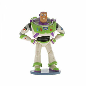 BUZZ LIGHTYEAR Figur Disney Showcase Collection 4054878 Toy Story Enesco