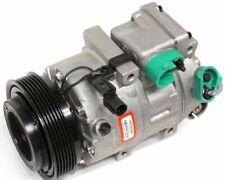 OEM Kia Sorento (3.5L) A/C Compressor 97701-1U250-RU