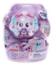 Distroller Babie Nerlie Kotton Mandy Purple