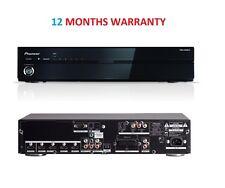 Pioneer PDA-V100HD HD 4 HDMI Convertitore AV IN/1 HDMI OUT Interruttore ad alta definizione