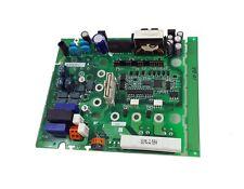 Yaskawa SGDH-CB10DA Rev C DF9203456-C0 New Servo Drive PCB Board