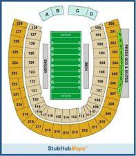 Dallas TX Sports Tickets