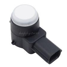 PDC Backup Reverse Parking Distance Control Sensor for GM 21995588 0263003402