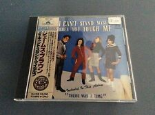 James Brown And The Famous Flames-i Can't Stand Myself CD Japan Ed. POCP 1853