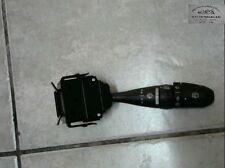 Scheibenwischerschalter Mitsubishi Colt 17E018