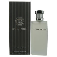 Hanae Mori Cologne for Men By Hanae Mori Eau De Parfum Spray 1.7 oz