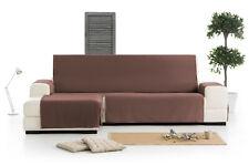 Funda impermeable de sofa todos tamaños chaise longue  sillon de 1,2,3,4 plazas
