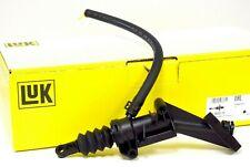 LUK CLUTCH MASTER CYLINDER FOR FORD TRANSIT MK7 MK8 FWD RWD 2011ONWARD 511063310
