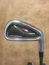 Taylormade R9 6 Iron Regular Flex Graphite RH