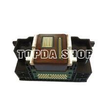 Canon QY6-0080 print head IP4880 IP4980 IX6580 MG5280 5380 print head