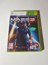 Mass Effect 3 FRA - Xbox 360